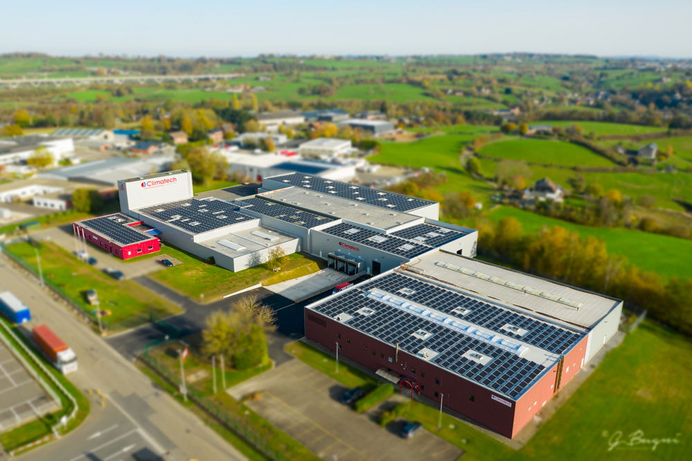climatech-factory-chaineux