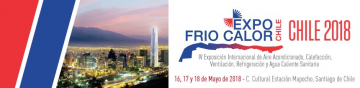EXPO FRIO CALOR 2018
